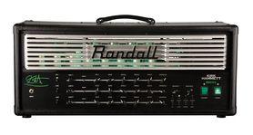 Randall KH103 Kirk Hammett Signature 120W