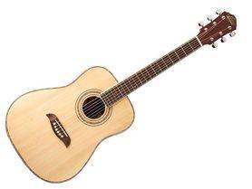 Gitara akustyczna 3/4 OSCAR SCHMIDT OG1 (N)