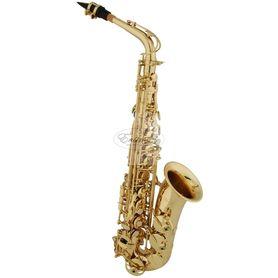Saksofon altowy EASTMAN® EAS-500