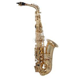Saksofon altowy EASTMAN® EAS-1000