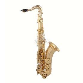 Saksofon tenorowy EASTMAN® ETS-600
