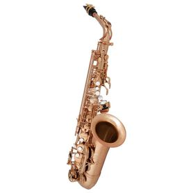 ANTIGUA PRO-ONE TS6200VLQ - Saksofon tenorowy