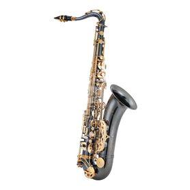 Saksofon tenorowy ANTIGUA® PRO TS4240BG