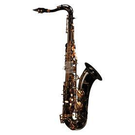 ANTIGUA PRO-ONE TS4240BN - Saksofon tenorowy