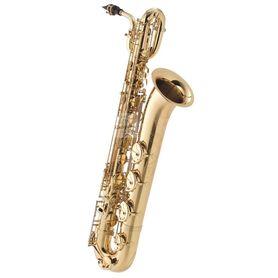 Saksofon barytonowy ANTIGUA® BS3220LQ