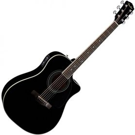 Fender CD140 SCE