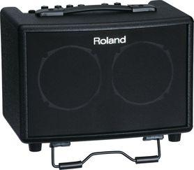 Roland AC 33 combo do gitary akustycznej