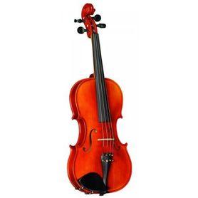 Skrzypce Strunal model Stradivarius: 160 1/8