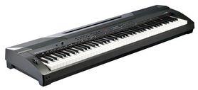 Kurzweil KA 90 - Aranżer, stage piano