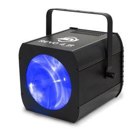 AMERICAN DJ Revo 4 IR - efekt LED