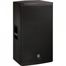Electro-Voice ELX115P kolumna aktywna 15″ LF + 1.5″ HF, 1000W