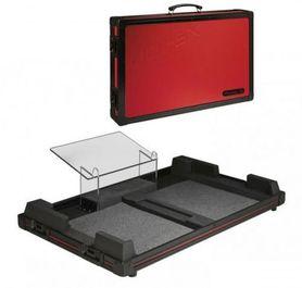 Pioneer PRO-DDJSZFLT - kufer na sprzęt