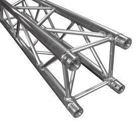 DuraTruss DT 34/2-150 straight element konstrukcji aluminiowej 150cm