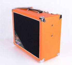 Wzmacniacz gitarowy 60W Madison GA60-ORAN