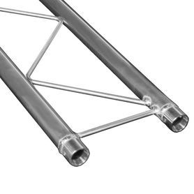 DuraTruss DT 22-150 straight element konstrukcji aluminiowej 150cm