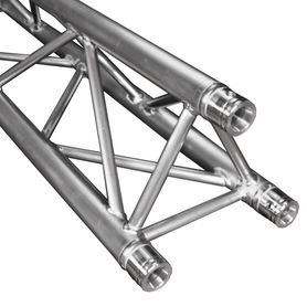 DuraTruss DT 33-300 straight element konstrukcji aluminiowej 300cm