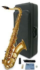 Saksofon Tenor - YAMAHA - YTS-280