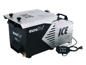 Eurolite - NB-150 Ice Wytwornica ciężkiego dymu