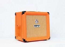 Orange OPC Muzyczny komputer osobisty