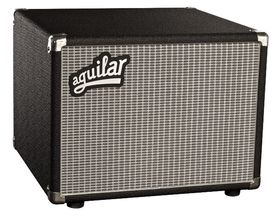 Aguilar DB 112