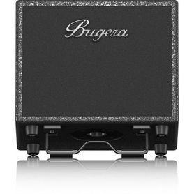 Bugera AC60  combo instrumentalne 60 W
