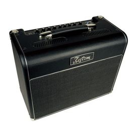 Kustom HV 30 T combo gitarowe