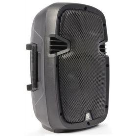 SPJ-800ABT MP3 Hi-End Active 8