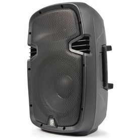 SPJ-1000ABT MP3 Hi-End Active Speaker 10'' Skytec
