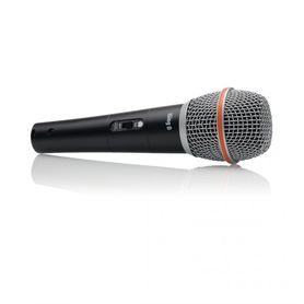 mikrofon dynamiczny iSing D