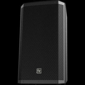 Electro-Voice ZLX 12 kolumna pasywna, zestaw głośnikowy 250 W (1000 W Peak) 12