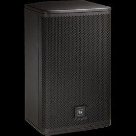 Electro-Voice ELX115 kolumna szerokopasmowa pasywna