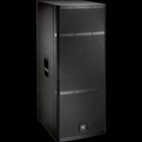 Electro-Voice ELX215 kolumna szerokopasmowa pasywna