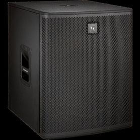 Electro-Voice ELX118P  kolumna basowa aktywna