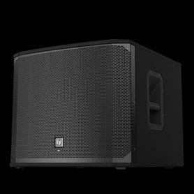 Electro-Voice EKX-15SP  kolumna basowa aktywna