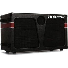 K-210  TC Electronic kolumna basowa 400 W