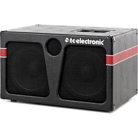 K-212   TC Electronic kolumna basowa 400 W