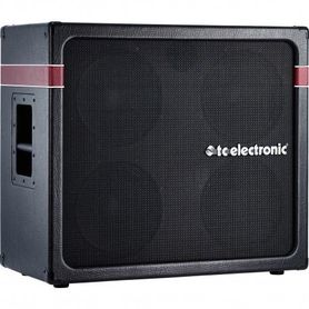 K-410  TC Electronic kolumna basowa 600 W