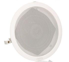 Głośnik sufitowy 100V AMC PC5TX