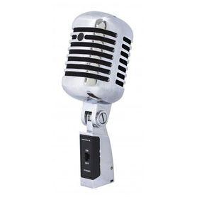 Mikrofon dynamiczny Proel DM55V2