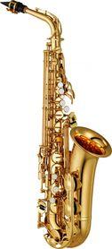 Saksofon Alt - YAMAHA - YAS-280