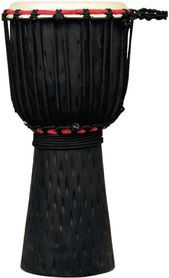 Ever Play DJ 50 ZFR Djembe