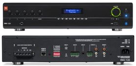 JBL VMA 1120 Mikser-wzmacniacz i odtwarzacz