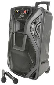QTX QK15PA PA Speaker 15