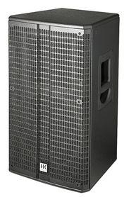 HK Audio L5 115F - kolumna pasywna
