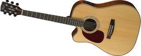 Cort MR710F LHNS gitara leworęczna elektro-akustyczna