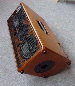 Acus BANDMATE-100W combo do instrumentów akustycznych