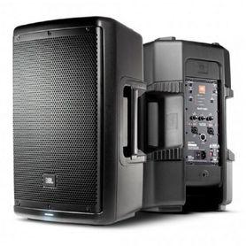 JBL EON 610 Kolumna Aktywna 1000W Bluetooth