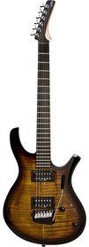 Parker PDF 80 FT SB - gitara elektryczna
