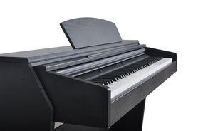 Artesia DP-7 + RW PVC - pianino cyfrowe