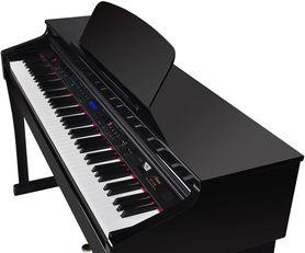 Artesia AP-120E BK - pianino cyfrowe